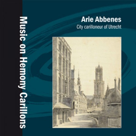 Arie-Abbenes-musiconhemonycarillons
