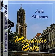 Romantic bells